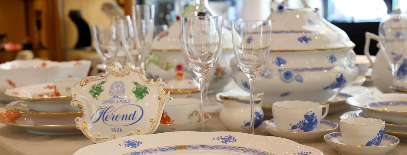 liste-nozze-selection ragusa